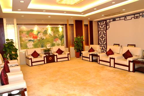 桂苑贵宾室2