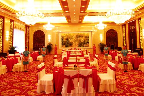 桂苑大宴会厅3